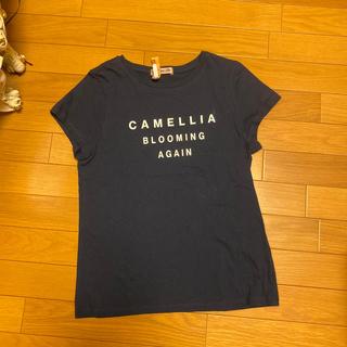アプワイザーリッシェ(Apuweiser-riche)のLemon様 専用 2点(Tシャツ(半袖/袖なし))