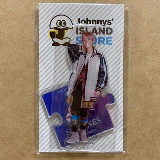 Johnny's - 1個♡田中樹 アクリルスタンド