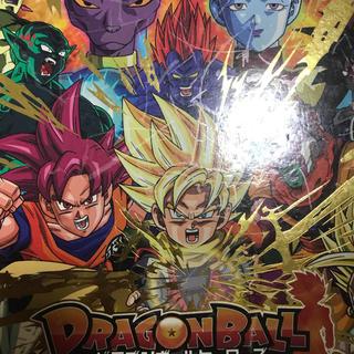 ドラゴンボール - ドラゴンボールヒーローズ  オリパ アンドプレゼント