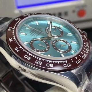 OMEGA - 【本日限定激安】早い者勝ち極美品 ☼ROLEX腕時計 自動巻き