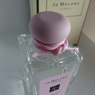 Jo Malone - JO MALONE サクラチェリーブロッサム