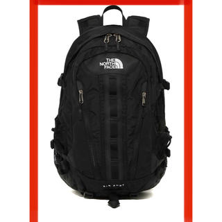 THE NORTH FACE - ◼️新品未使用NORTH FACE リュック NM2DL04A