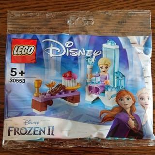 Lego - LEGO レゴ  30553 アナと雪の女王2