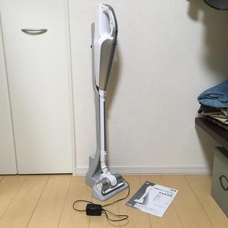 アイリスオーヤマ - 掃除機 IRIS OHYAMA
