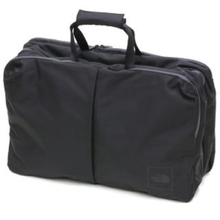 THE NORTH FACE - THE NORTH FASE shuttle Serieis