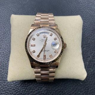 SEIKO - 【限时値下】 デイトジャスト 自動巻き レディース腕時計