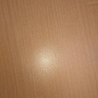 木目シート(その他)