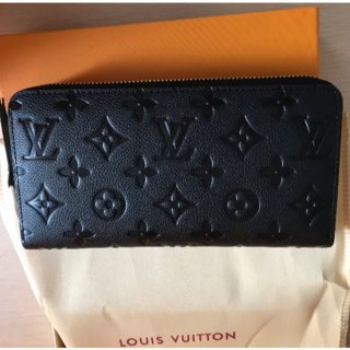 LOUIS VUITTON - ※値下げ※ ルイ・ヴィトン 財布