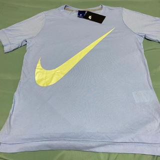 NIKE - 【新品タグ付き】NIKE  Tシャツ Mサイズ