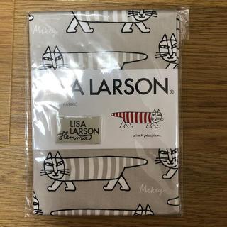 リサラーソン(Lisa Larson)のリサ・ラーソン・ハンドメイド生地‼️(生地/糸)