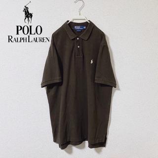 POLO RALPH LAUREN - Polo by Ralph Lauren polo shirt