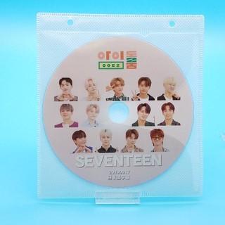 SEVENTEEN - 新作♥️SEVENTEEN セブンティーン アイドルルーム2019. 09.17