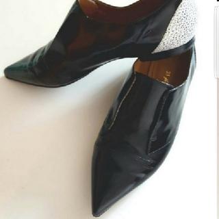 スリーワンフィリップリム(3.1 Phillip Lim)の3.1phillip lim (ローファー/革靴)