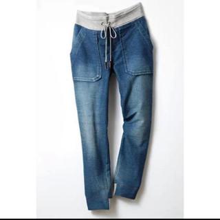 ダブルスタンダードクロージング(DOUBLE STANDARD CLOTHING)のダブルスタンダードクロージング デニム(デニム/ジーンズ)