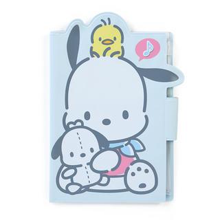 サンリオ - ポチャッコ♡カードケース