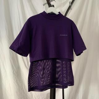 JOHN LAWRENCE SULLIVAN - JOHNLAWRENCESULLIVAN Tシャツ