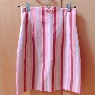 MILK - MILK club スカート