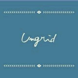 アングリッド(Ungrid)の専用 トレンチコート(トレンチコート)