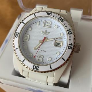 adidas - adidas  メンズ腕時計