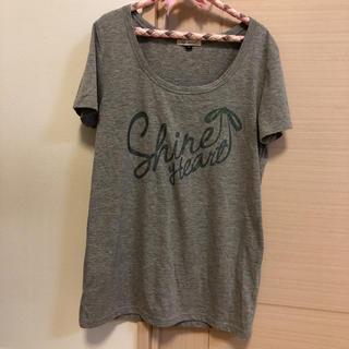 チュチュアンナ(tutuanna)のチュチュアンナ MサイズTシャツ(Tシャツ(半袖/袖なし))