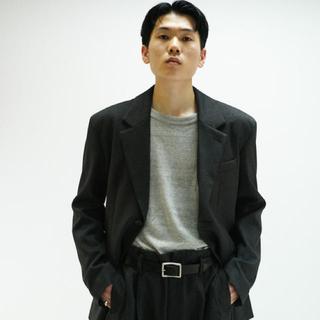Jieda - kaiko セットアップ 19aw