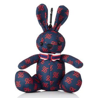 PEARLY GATES - 新品■14,300円【パーリーゲイツ 】 ウサギ型 ボールケース