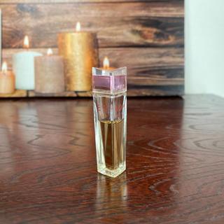 エスカーダ(ESCADA)のESCADA    香水(香水(女性用))