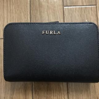 フルラ(Furla)のFURLA 2つ折り財布 (折り財布)