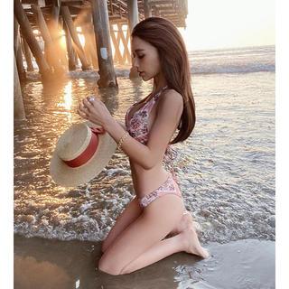 eimy istoire - 【美品】eimy istoire ♡  Gianna Set MIX PINK