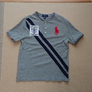 POLO RALPH LAUREN - 【ポロラルフローレン】Tシャツ size150