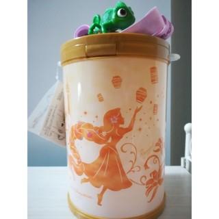 Disney - ラプンツェル ポップコーンバケット