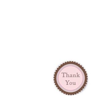 ガリャルダガランテ(GALLARDA GALANTE)の最終値下げ GALLARDA GALANTE  2way刺繍オーバーブラウス(シャツ/ブラウス(半袖/袖なし))