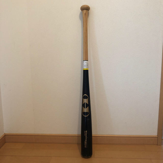 HI-GOLD - ◆ハイゴールド 竹バット◆