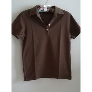 ユニクロ(UNIQLO)のポロシャツ☆UNIQLO(ポロシャツ)