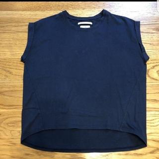 ルカ(LUCA)のLUCA フレンチスリーブTシャツ(Tシャツ(半袖/袖なし))