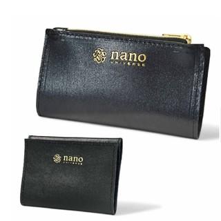 ナノユニバース(nano・universe)の新品♡ナノユニバース(コインケース/小銭入れ)