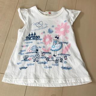 ニットプランナー(KP)のKP カットソー アリス 100(Tシャツ/カットソー)