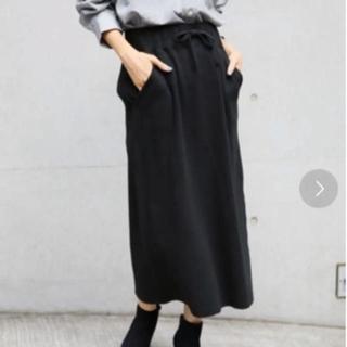 ローリーズファーム(LOWRYS FARM)のローリーズファーム スカート(ひざ丈スカート)