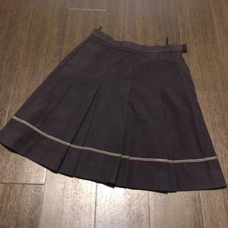 桜美林 旧制服