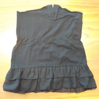 ニシマツヤ(西松屋)の産前産後 ウエストサイズ調整 お手持ちのパンツをマタニティ仕様に(マタニティウェア)