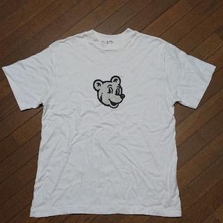 ミルクボーイ(MILKBOY)のミルクボーイ Tシャツ(Tシャツ/カットソー(半袖/袖なし))