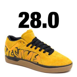 アディダス(adidas)のアディダス タイショーン(スニーカー)