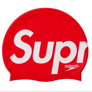 シュプリーム(Supreme)のSupreme®/Speedo® Swim Cap(その他)
