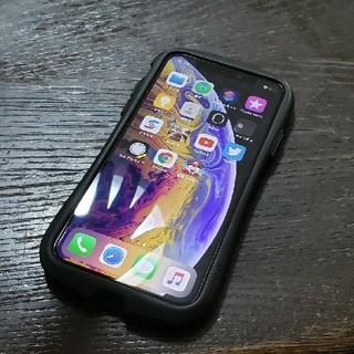 iPhone - iPhone Xs 64GB FaceID不可格安出品!
