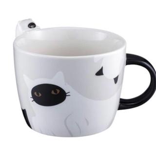 スターバックスコーヒー(Starbucks Coffee)のスターバックス マグカップ 台湾限定(マグカップ)