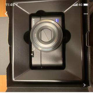 Canon - Canonデジカメ⭐︎オマケたっぷり付き