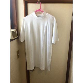 UNITED ARROWS - ユナイテッドアローズ モックネックtシャツ 2枚セット camber キャンバー