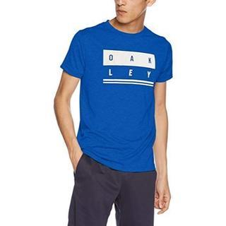 Oakley - (新品)OAKLEY Tシャツ