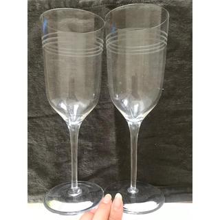 ビレロイアンドボッホ(ビレロイ&ボッホ)のビレロイボッホ ワイングラスペア(グラス/カップ)