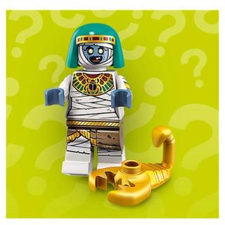 Lego - LEGO mini  figures 19